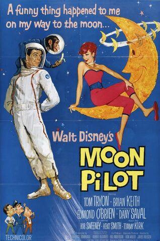 File:Moon Pilot.jpg