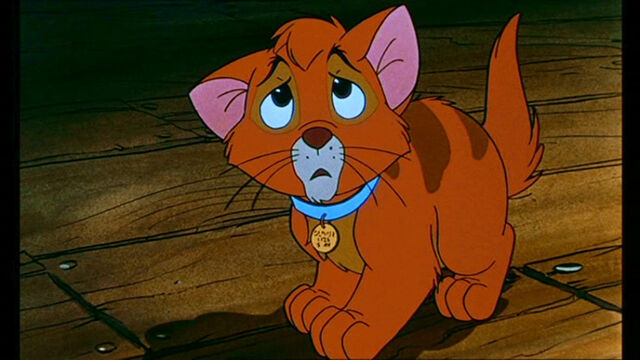 File:Oliver-Company-oliver-and-company-movie-5901125-768-432.jpg