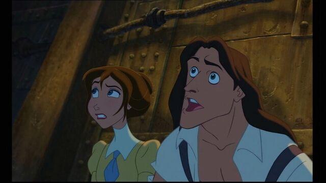File:Tarzan 801.jpg