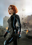 Black Widow AOU Textless