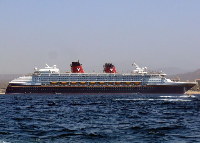 File:Disney Magic2.jpg