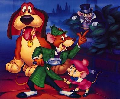 File:Mouse detective3.jpg