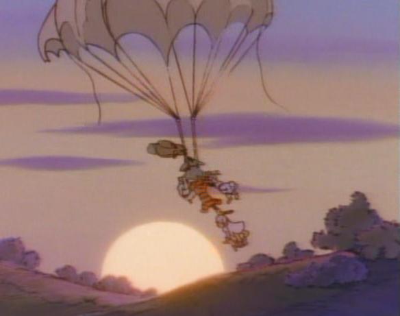 File:Parachute.png