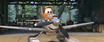 Planes-Fire-and-Rescue-28