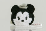 Steamboat Minnie Tsum Tsum Micro