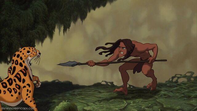 File:Tarzan-disneyscreencaps.com-2948.jpg