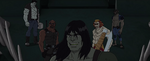 The Howling Commandos Planet Monster Pt. 2 AOS