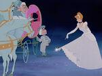 Cinderella-disneyscreencaps.com-5444
