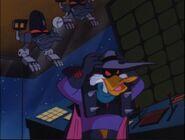 Darkwarrior Duck18
