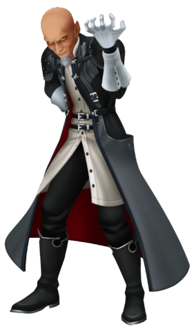 File:Master Xehanort1.png