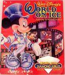 Mickey's Diamond Jubilee program