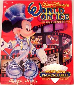 File:Mickey's Diamond Jubilee program.jpg