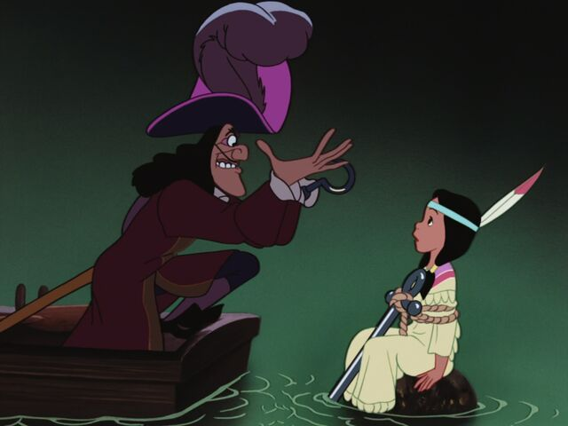 File:Peterpan-disneyscreencaps-4252.jpg