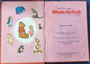 Pooh1965PageCover