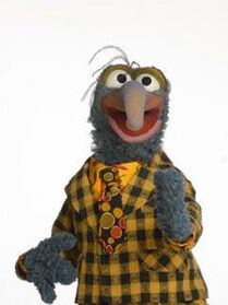 TF1-MuppetsTV-PhotoGallery-45-Gonzo