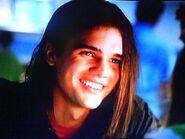 Warren Smiling