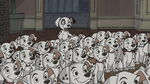 101-dalmatians-2-disneyscreencaps.com-534