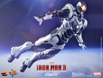 902173-iron-man-mark-xxxix-starboost-012