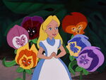 Alice-in-wonderland-disneyscreencaps.com-3334