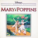 Marypoppinsld