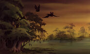 The-rescuers-disneyscreencaps com-7879