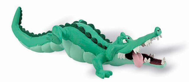 File:Zfigurine-crocodile-tick-tock 1.jpg