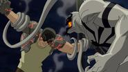 Anti-Venom USM 07
