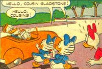 Gladstonefamily