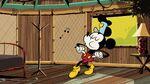 Happy-Birthday-Mickey-Mouse-Mickey-Monkey-242x141