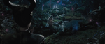 Maleficent-(2014)-139