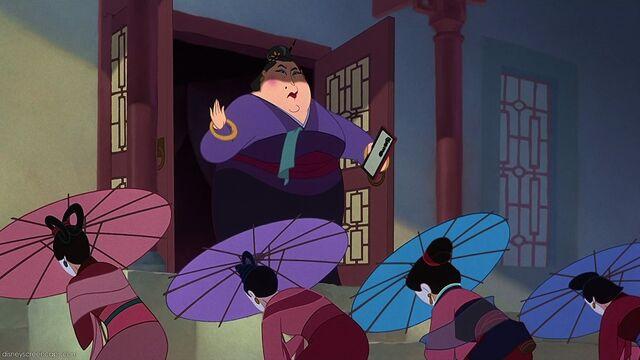 File:Mulan-disneyscreencaps.com-938.jpg