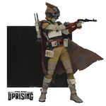 Star Wars Uprising 03