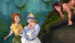 Tarzan-jane-disneyscreencaps.com-489
