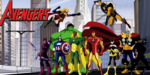 The-20-best-superhero-animated-series-part-iv-avengers-emh