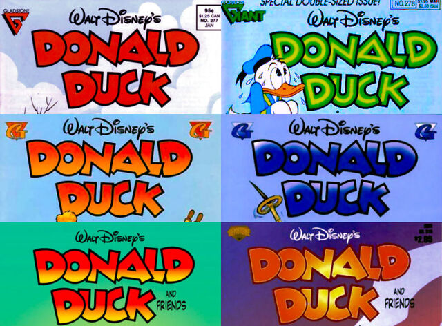 File:DonaldDuck 6th logo.jpg