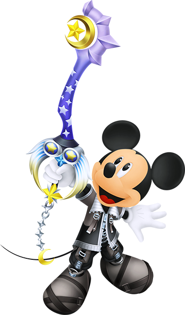 File:Mickeykey.png