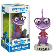 Monsters-University-Wacky-Wobbler-Randall