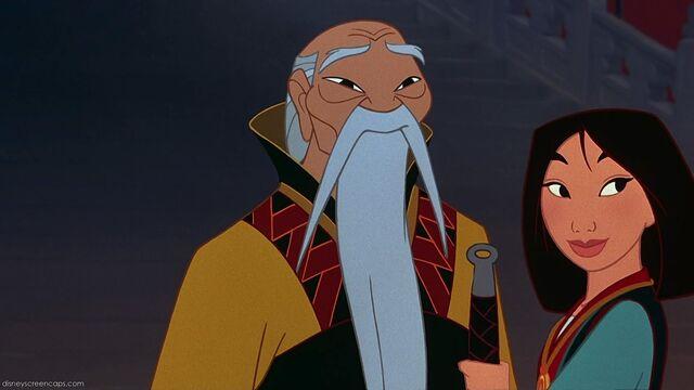 File:Mulan-disneyscreencaps.com-9183.jpg