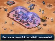 Star Wars Commander 04