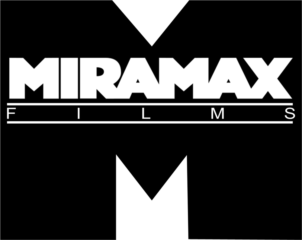 Image - Miramax Films Present.jpg | Logopedia | Fandom powered by ...