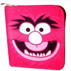 Bb designs wallet animal