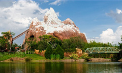 File:Expedition Everest.jpg