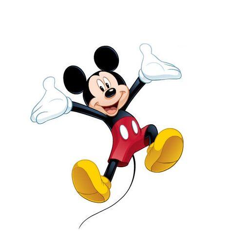 File:Mickey 2011.jpeg