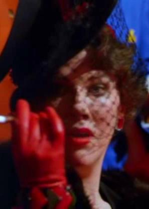 File:Movie - Texie Garcia.jpg