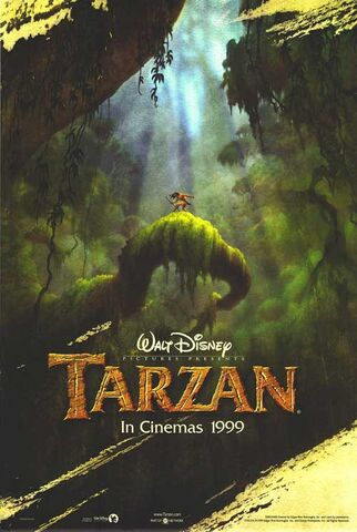 File:Tarzan poster 2.jpg