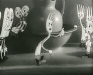 1934-servant-7