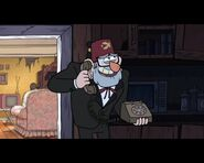 Gideon Rises (84)