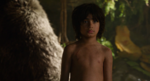 Jungle Book 2016 137