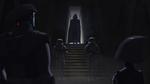 Rebels Season Two - Mid-Season 05
