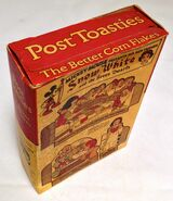 1938posttoastbox 3